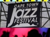 thumbs slide01 Cape Town Jazz Festival by Red Hot Events